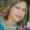 أنا مارية من ليبيا 22 سنة عازب(ة) و أبحث عن رجال ل الحب