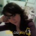 أنا شادية من عمان 27 سنة عازب(ة) و أبحث عن رجال ل الصداقة