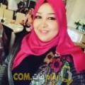 أنا رحاب من قطر 32 سنة مطلق(ة) و أبحث عن رجال ل الحب