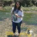 أنا شاهيناز من فلسطين 24 سنة عازب(ة) و أبحث عن رجال ل الصداقة