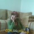 أنا جنات من ليبيا 21 سنة عازب(ة) و أبحث عن رجال ل الزواج