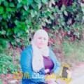 أنا شمس من البحرين 40 سنة مطلق(ة) و أبحث عن رجال ل الحب