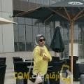أنا مجدولين من قطر 31 سنة عازب(ة) و أبحث عن رجال ل الصداقة