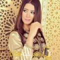 أنا نور الهدى من الكويت 23 سنة عازب(ة) و أبحث عن رجال ل الدردشة