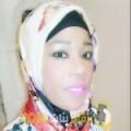 أنا هيفة من الكويت 37 سنة مطلق(ة) و أبحث عن رجال ل الحب
