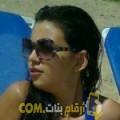 أنا حنان من لبنان 29 سنة عازب(ة) و أبحث عن رجال ل المتعة