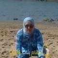 أنا شمس من فلسطين 37 سنة مطلق(ة) و أبحث عن رجال ل الحب