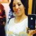 أنا هدى من فلسطين 34 سنة مطلق(ة) و أبحث عن رجال ل الزواج