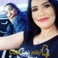 أنا ريم من عمان 23 سنة عازب(ة) و أبحث عن رجال ل المتعة