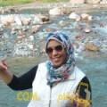 أنا سورية من اليمن 27 سنة عازب(ة) و أبحث عن رجال ل الصداقة