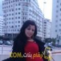 أنا هيفاء من قطر 29 سنة عازب(ة) و أبحث عن رجال ل الحب
