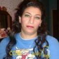 أنا شيمة من الإمارات 20 سنة عازب(ة) و أبحث عن رجال ل الحب