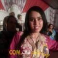 أنا نوال من ليبيا 28 سنة عازب(ة) و أبحث عن رجال ل الزواج