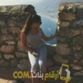 أنا نصيرة من عمان 32 سنة عازب(ة) و أبحث عن رجال ل المتعة