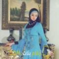 أنا عيدة من مصر 35 سنة مطلق(ة) و أبحث عن رجال ل الدردشة