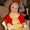 أنا سلمى من تونس 30 سنة عازب(ة) و أبحث عن رجال ل المتعة