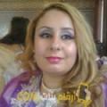 أنا نهيلة من العراق 32 سنة مطلق(ة) و أبحث عن رجال ل الزواج