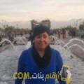 أنا وجدان من عمان 35 سنة مطلق(ة) و أبحث عن رجال ل الحب