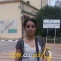 أنا ناريمان من تونس 28 سنة عازب(ة) و أبحث عن رجال ل المتعة