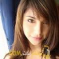 أنا خديجة من الجزائر 36 سنة مطلق(ة) و أبحث عن رجال ل الزواج