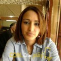 أنا صوفية من المغرب 27 سنة عازب(ة) و أبحث عن رجال ل المتعة