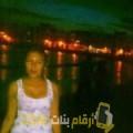أنا مجدة من قطر 24 سنة عازب(ة) و أبحث عن رجال ل الصداقة
