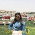 أنا حفيضة من البحرين 23 سنة عازب(ة) و أبحث عن رجال ل الصداقة