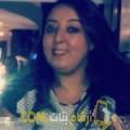 أنا سهام من تونس 28 سنة عازب(ة) و أبحث عن رجال ل الزواج