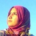 أنا نور الهدى من تونس 27 سنة عازب(ة) و أبحث عن رجال ل الدردشة