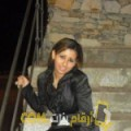 أنا حبيبة من البحرين 35 سنة مطلق(ة) و أبحث عن رجال ل التعارف