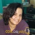 أنا سامية من ليبيا 43 سنة مطلق(ة) و أبحث عن رجال ل الحب