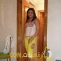 أنا رحاب من قطر 31 سنة مطلق(ة) و أبحث عن رجال ل الحب