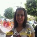 أنا فتيحة من سوريا 29 سنة عازب(ة) و أبحث عن رجال ل الصداقة