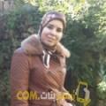 أنا غزلان من مصر 31 سنة مطلق(ة) و أبحث عن رجال ل الدردشة