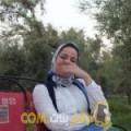 أنا ليلى من الكويت 30 سنة عازب(ة) و أبحث عن رجال ل الدردشة