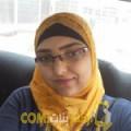 أنا زينب من سوريا 27 سنة عازب(ة) و أبحث عن رجال ل المتعة