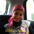 أنا شاهيناز من البحرين 31 سنة عازب(ة) و أبحث عن رجال ل الزواج