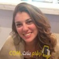 أنا فضيلة من الكويت 38 سنة مطلق(ة) و أبحث عن رجال ل المتعة