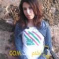 أنا نجاة من المغرب 27 سنة عازب(ة) و أبحث عن رجال ل الحب