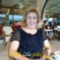 أنا وسيلة من الأردن 55 سنة مطلق(ة) و أبحث عن رجال ل التعارف