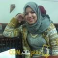 أنا فتيحة من الجزائر 25 سنة عازب(ة) و أبحث عن رجال ل المتعة
