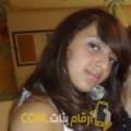 أنا أروى من عمان 26 سنة عازب(ة) و أبحث عن رجال ل الصداقة