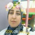 أنا سعيدة من المغرب 27 سنة عازب(ة) و أبحث عن رجال ل الزواج