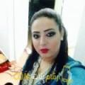 أنا ناريمان من الأردن 30 سنة عازب(ة) و أبحث عن رجال ل الزواج
