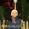 أنا نيمة من البحرين 28 سنة عازب(ة) و أبحث عن رجال ل المتعة