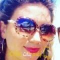 أنا جولية من عمان 25 سنة عازب(ة) و أبحث عن رجال ل الصداقة