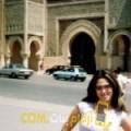 أنا ضحى من اليمن 36 سنة مطلق(ة) و أبحث عن رجال ل الحب