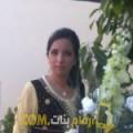 أنا نجمة من اليمن 22 سنة عازب(ة) و أبحث عن رجال ل الزواج