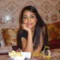 أنا عتيقة من عمان 29 سنة عازب(ة) و أبحث عن رجال ل الحب