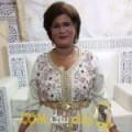 أنا فلة من السعودية 54 سنة مطلق(ة) و أبحث عن رجال ل الحب